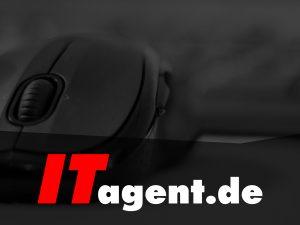 ITagent.de