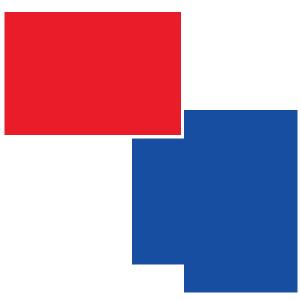 SH-Klimaanlagen
